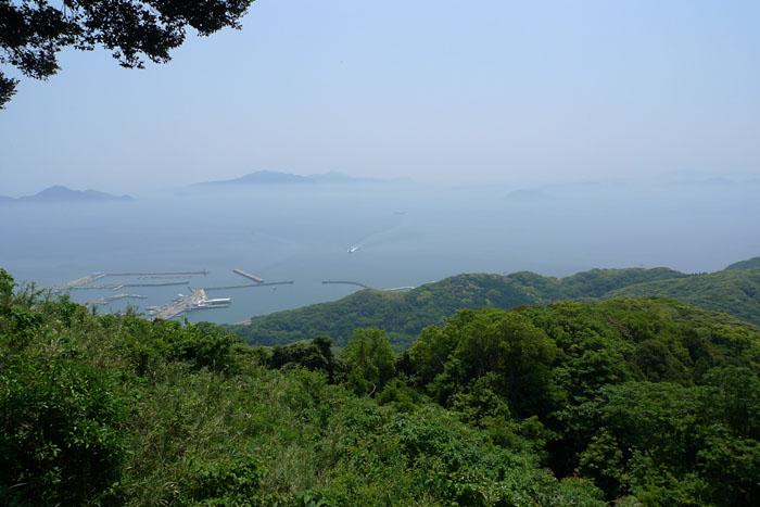 福岡県 宗像大社中津宮 19