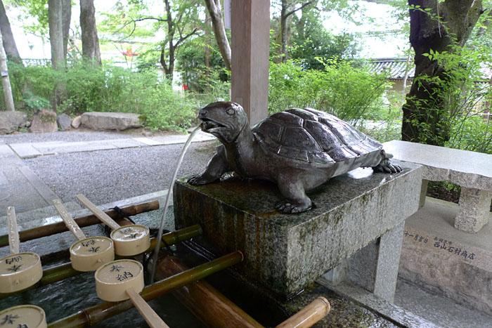 松尾大社  京都府 15