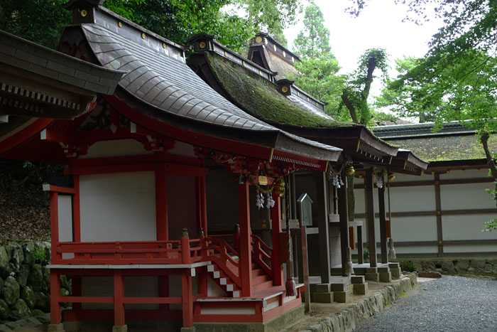 松尾大社  京都府 19