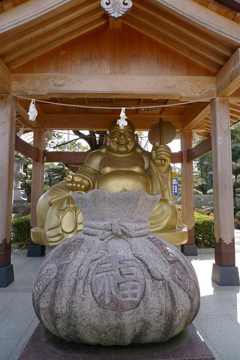 田村神社  讃岐国一宮  3