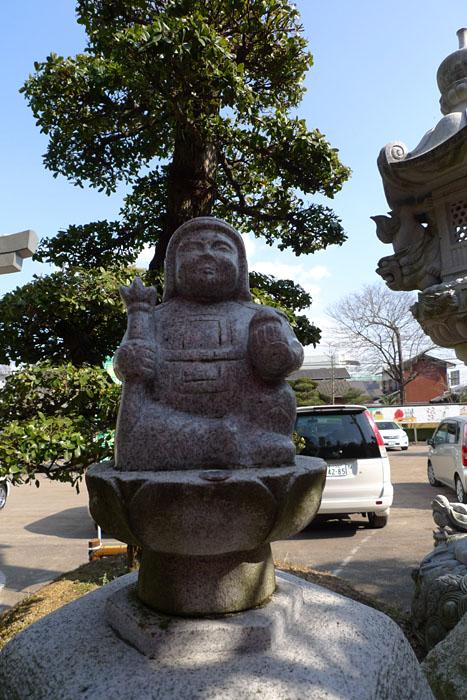 田村神社  讃岐国一宮 10