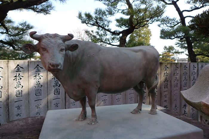 田村神社  讃岐国一宮 11