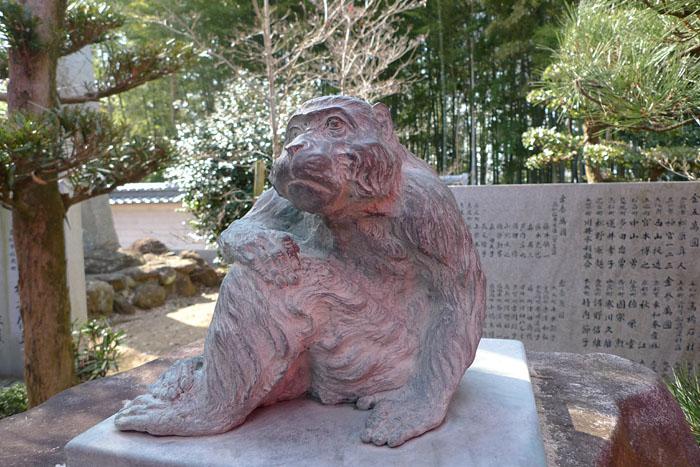 田村神社  讃岐国一宮 12