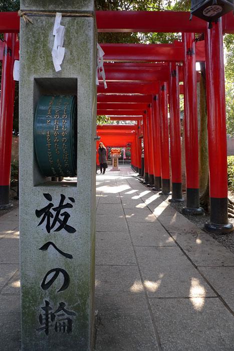田村神社  讃岐国一宮  23