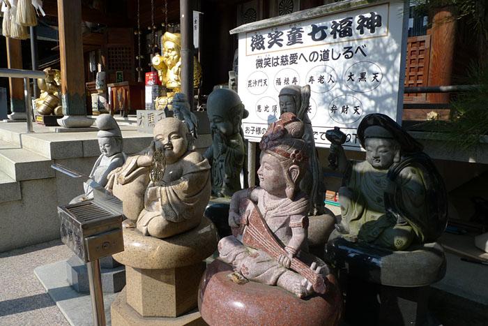 田村神社  讃岐国一宮  27