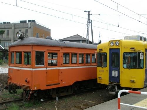 20110824003-4.jpg