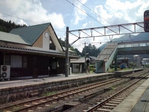 20110825001-4.jpg