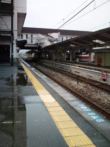 20110825001-6.jpg