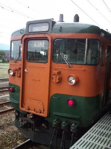 20110825001-7.jpg