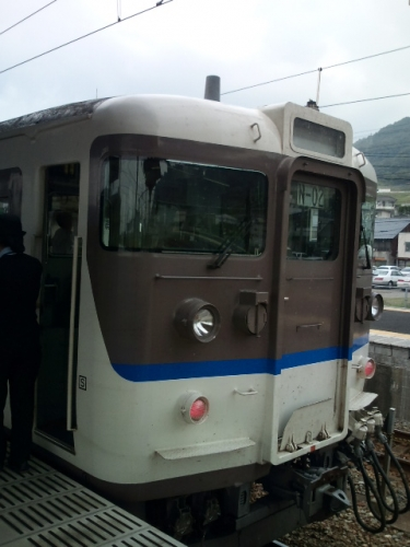 20110825001-8.jpg