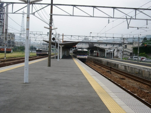 20110825001-9.jpg
