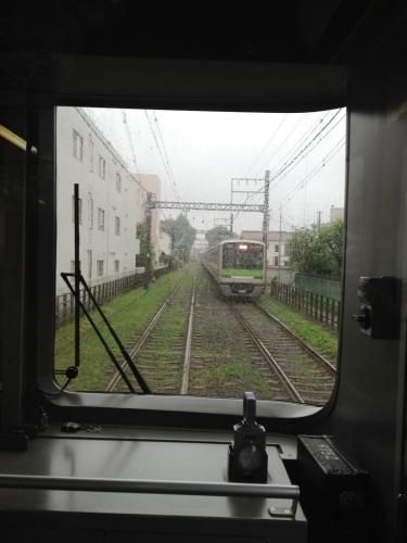 20120609001-1.jpg