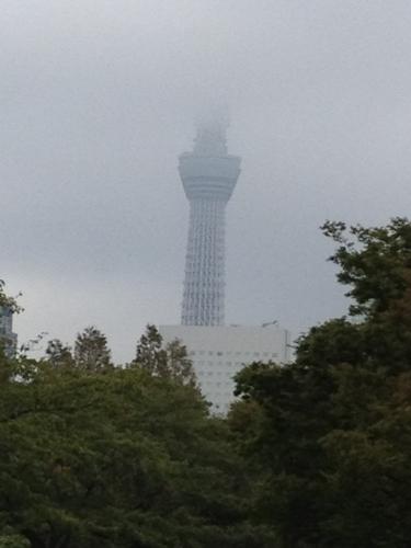20121002001-1.jpg