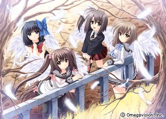 oretsuba_mainVisual.jpg