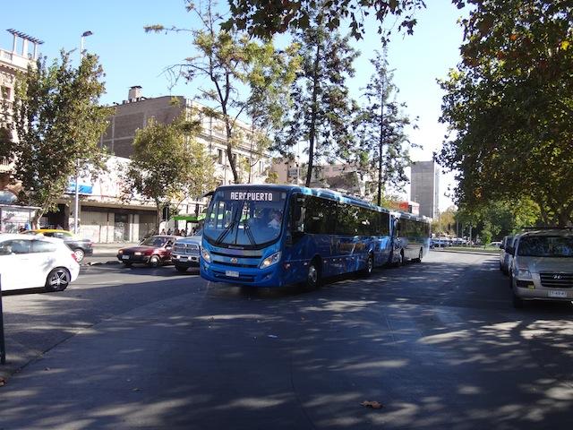DSC03527.jpg