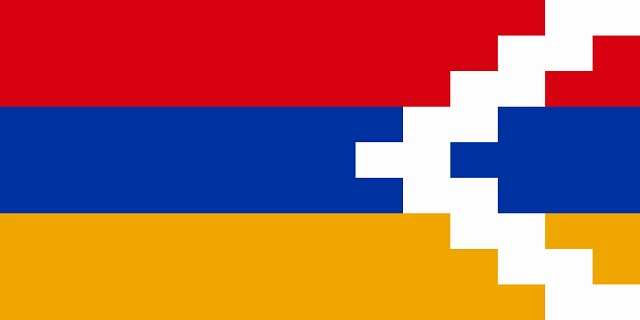 Flag_of_Nagorno-Karabakh.jpg