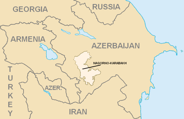 Location_Nagorno-Karabakh.png
