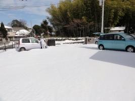 2月大雪22
