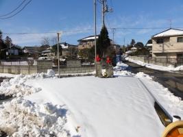 2月大雪27