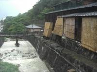nasuori-bu2-31