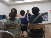 nagatomo2014-10