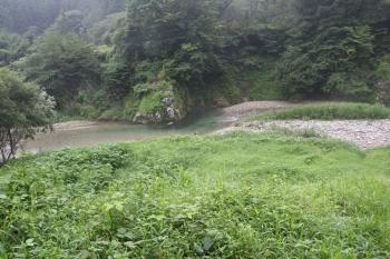 2014takarajima3-8