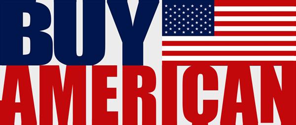 buy-american.png