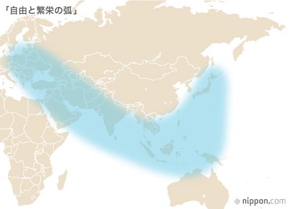 d00089_map.jpg