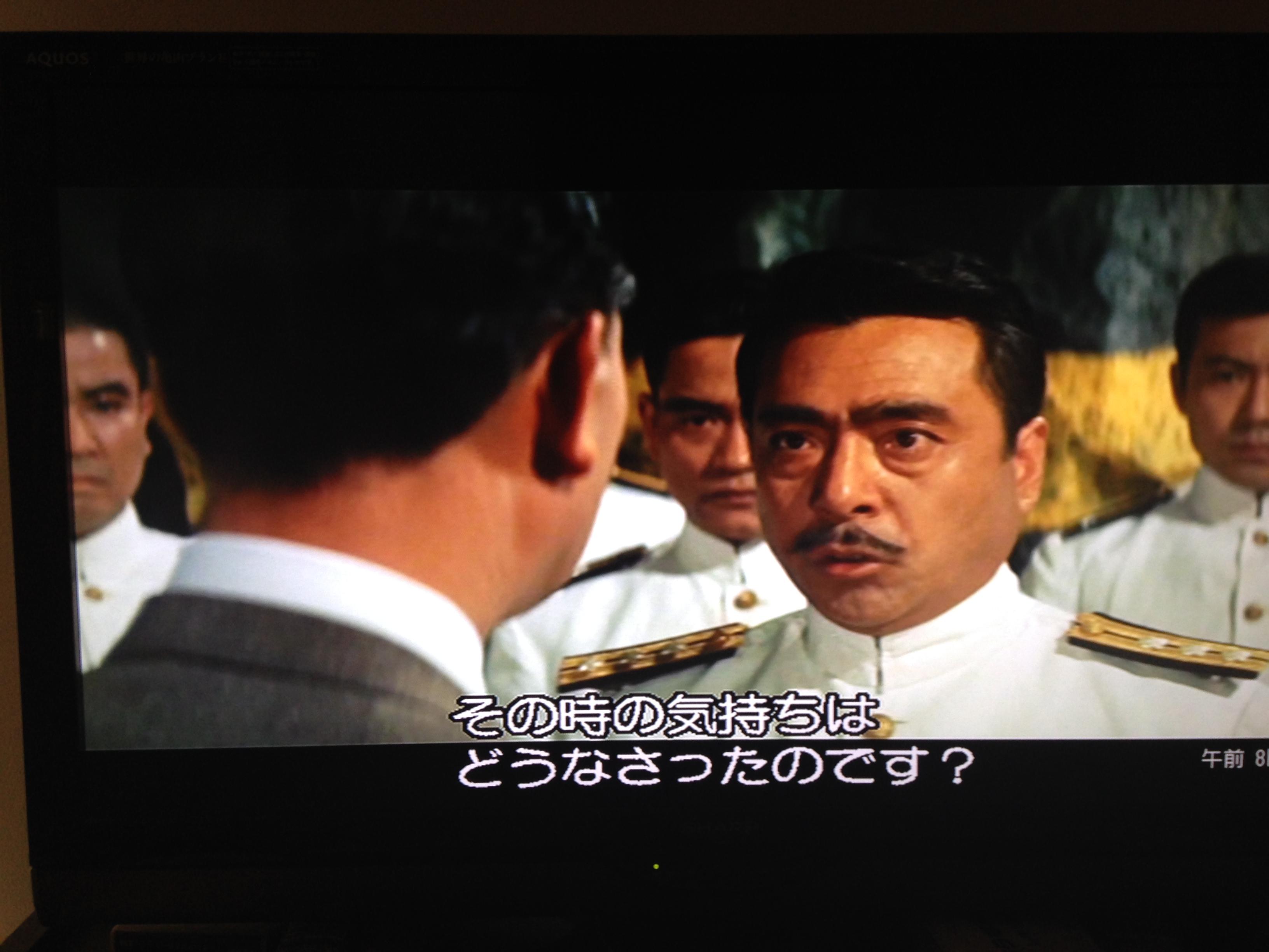 kimotiIMG_4772.jpg