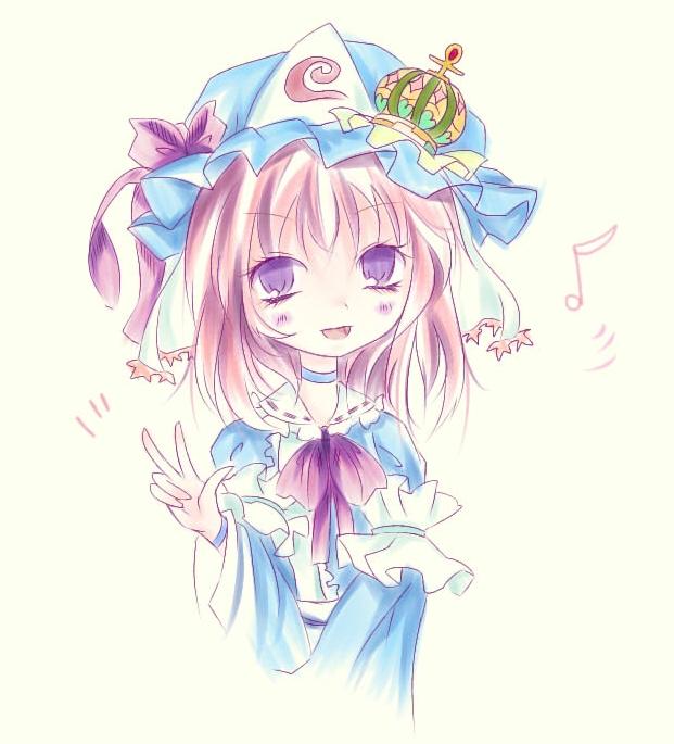 yuyy_quine.jpg