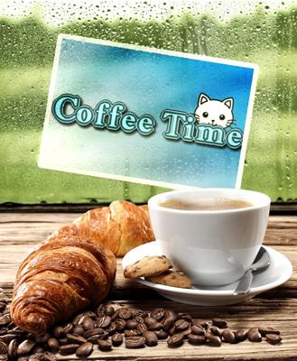 coffee_taime