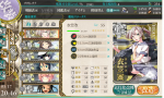 kancolle_140317_204612_01.png