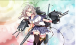 kancolle_140317_204643_01.png