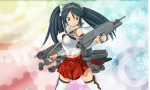 kancolle_140327_080927_01.png