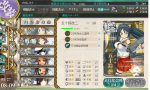 kancolle_140327_080941_01.png