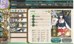kancolle_140329_100159_01.png