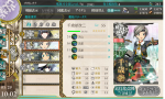 kancolle_140329_100206_01.png