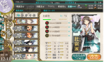 kancolle_140330_121144_01.png