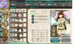 kancolle_140330_185543_01.png