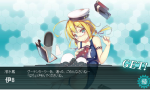 kancolle_140410_102851_01.png