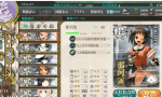 kancolle_140414_221014_01.png