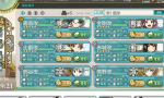 kancolle_140416_092141_01.png