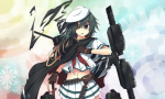 kancolle_140417_160559_01.png