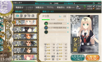 kancolle_140502_150058_01.png