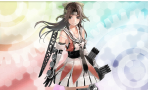 kancolle_140607_133820_01.png