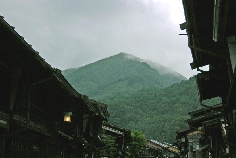 太鼓橋(奈良井)03