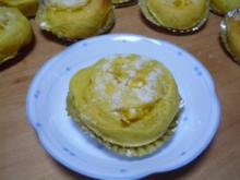 カレーチーズパン