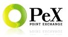 pexロゴ