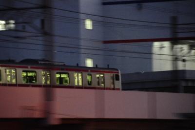 _DSC9121.jpg