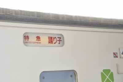 _DSC9178.jpg